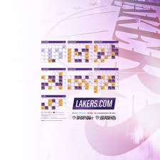 lakers mobile wallpapers los angeles
