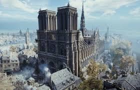 office de tourisme paris