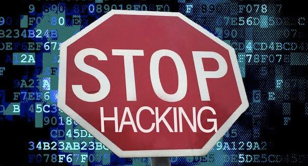 Inilah Beberapa Sanksi Hukum Pidana UU ITE Terkait Aktivitas Hacking