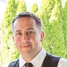 Adam JACKSON | Engineer | Chevron, San Ramon | Upstream Technology