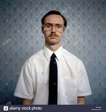 AARON RUELL NAPOLEON DYNAMITE (2004 Banque D'Images, Photo Stock ...
