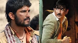 Best Sushant Singh Rajput movies you ...