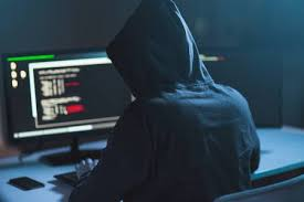 Hacker Stock Photos And Images - 123RF