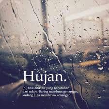 hujan memori dari hujan di bali denganmu maafin aku ya