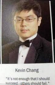 hilarious yearbook senior quotes for graduating seniors