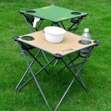 folding tables small toovus co