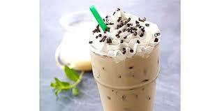 coffee habit is making you fat