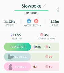 Everything you need to know about evolution items in Pokemon Go - CNET