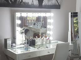 makeup glamour mirror saubhaya makeup