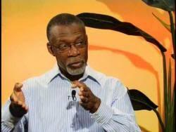 Wesley Morris | Bunting's blame game off base | In Focus | Jamaica Gleaner