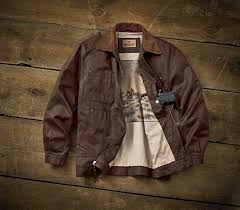 jackets twill jacket concealed carry