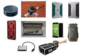 Geek and Gadgets Christmas Gift Guide   Mr Geek and Gadgets