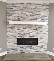 linear fireplace atnip design supply