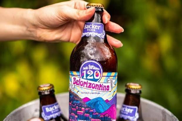 Água usada na produção das cervejas da Backer estava contaminada; cervejaria pode perder registro