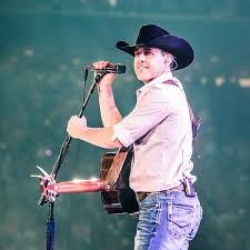 Aaron Watson to stand in for Carrie Underwood at The Long Road - Chris  Country