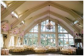 top 15 nj ny wedding venues off beet