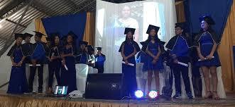 Escola Estadual Mª do Socorro Smith - Halaman Utama | Facebook