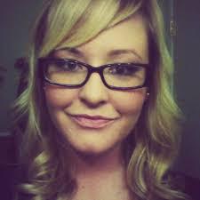 Abigail Wright (@Abigail40454865) | Twitter