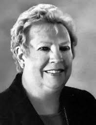Melba Smith Obituary - Muncie, IN | The Star Press