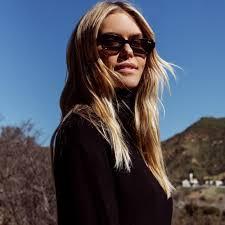 Aspiring Women Who Inspire: Lauren Scruggs Kennedy - BLND Public ...