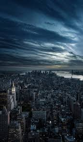 600x1024 new york city two galaxy tab 2