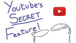 GradeAUnderA videos - dailymotion
