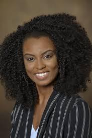 Jasmine Smith, MD | University of Arizona Department of Pediatrics