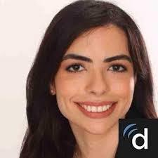 Dr. Adriana May, MD – Syracuse, NY   Other MD/DO
