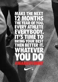 best nike under armor quotes images nike quotes fitness