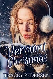Vermont Christmas by Tracey Pedersen - online free at Epub