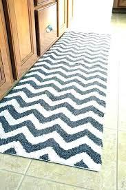 light grey bathroom rug set rugs