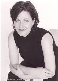 Tania Clifton-Smith - Penguin Books New Zealand