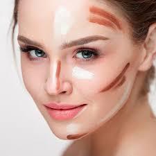 face makeup all makeup s kiko