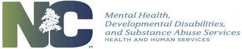 North Carolina Division of Mental Health, Developmental Disabilities and Substance Abuse Services