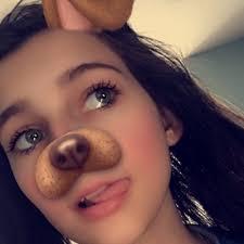 Gina Nicoletti (@NicolettiGina)   Twitter