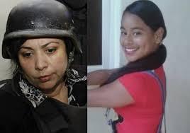Suprema se reserva fallo sobre recursos de casación muerte Emely Peguero -  Info x Dos - Periodico Digital Dominicano con últimas noticias de Deporte,  Política, Economía