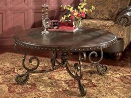 norcastle coffee table sets in