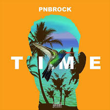 pnb rock time new song stream