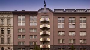 hotel park plaza berlin kudamm berlin 3