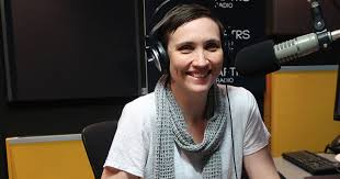 AFTRS Launches Series Two of the Lumina Podcast   Australian Film  Television and Radio School