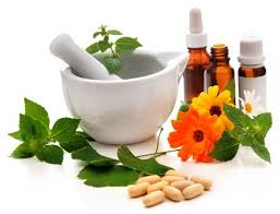 ayurvedic doctor revive your health