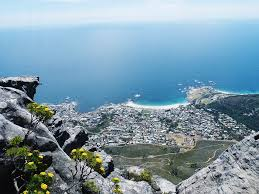 Cape Town Of Good Hope South - Free photo on Pixabay