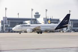 Lufthansa: Flights to Rhodes and Zakynthos for Summer 2020 | GTP ...