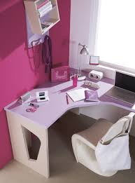 Oka Kids Corner Desk Mandem Inspiration Decor Let S Use Kids Corner Desk