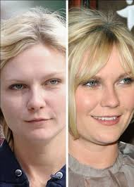 female celebrities without makeup 2020