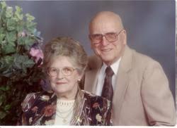 Duane Parker Domer (1928-2006) - Find A Grave Memorial