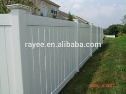 Plastic Pvc Lattice Fence Trellis Philippines Gates And Fences Horse Stable Pvc Recinzione Blanco Cerca De Vinilo View Philippines Gates And Fences Rayee Product Details From Rayee International Corporation Limited On Alibaba Com