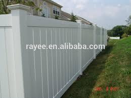Full Privacy Pvc Garden Fence Pvc Valla De Jardin Buy Cheap Pvc Fence Vinly Fence Pvc Valla De Jardin Canada Pvc Fence Vinly Fence Pvc Garden Fence Vinly