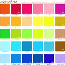 asian paint royal shine colour card
