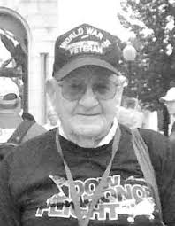 Raymond Edgar Smith | Obituaries | thefacts.com